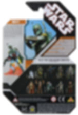 Boba Fett - TAC Saga Legends Back2.jpg