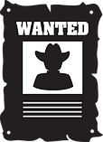 wanted-graphic.png