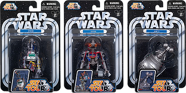 star-tours-wave3.png