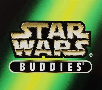 Buddies-Logo1.jpg