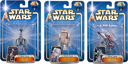star-tours-wave2.png