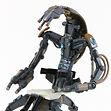 destroyer-droid1e.jpg