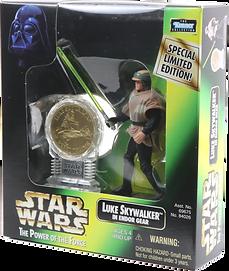 Luke-MM-Coin-Side.png