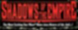 sote-concept-logo.png