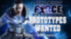 force-unleashed-banner.jpg