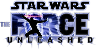 force-unleashed logo.png