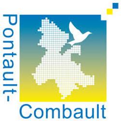 Ville de Pontault-Combault 77