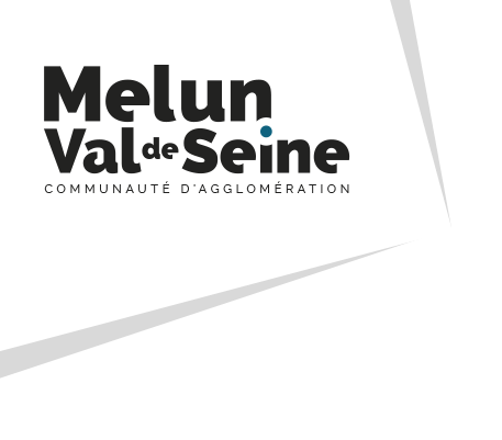 Melun Val de Seine