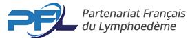 logo_PFL[1].png