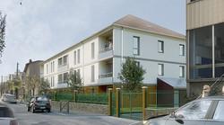 Les Ateliers Dajot - Melun