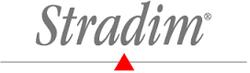 Promoteur Stradim
