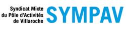 Sympav 77