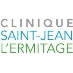 Clinique Melun