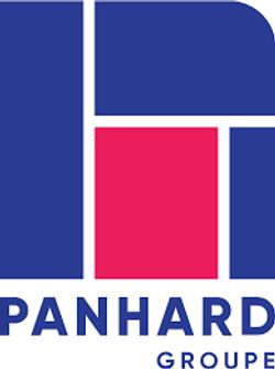Promoteur Panhard