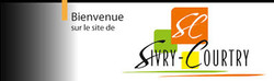Commune de Sivry-Courtry 77