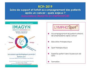 IMAGYN pour RCF.JPG