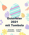 Osterfest_2021.JPG