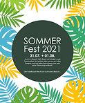 Sommerfest_2021.JPG