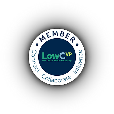 LowCVP Logo 2.png