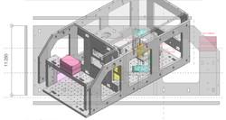 CAD Design Overlay 02