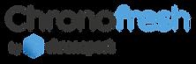 ChronoFreshByChronopost-VV-Logo-quadri.p