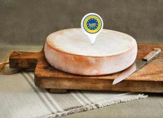 Raclette Nature de Savoie IGP