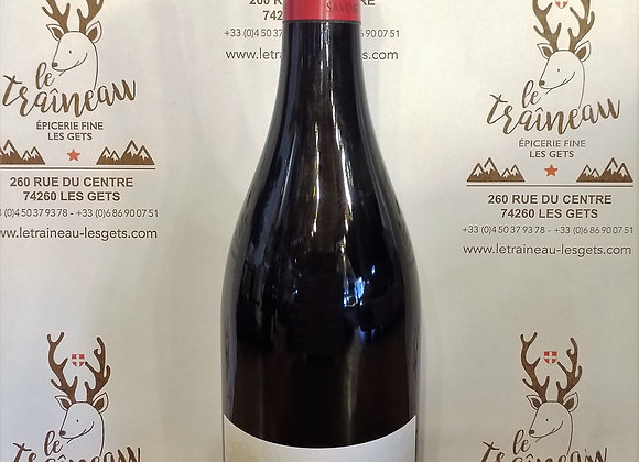 Pinot 75cl