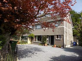 Ormond, Bellair Estate, Douglas Road, Co