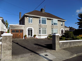 21 Ardfallen Road, Ballinlough, Cork .JP