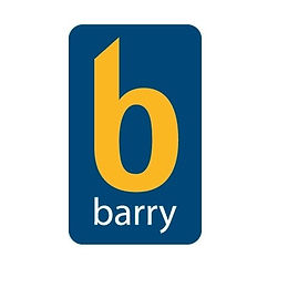 Copy of BARRYS LOGO Square.jpg
