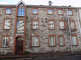 3 Mill House, Drinian Street, Cork.JPG