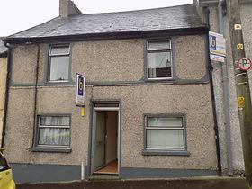 99 Blarney Street, Cork.JPG