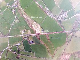 Ballycunningham, Donoughmore, Co. Cork.j