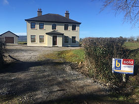 Coolnamagh, Lombardstown, Mallow, Co Cor