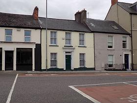 2 Langford Row, Cork.JPG