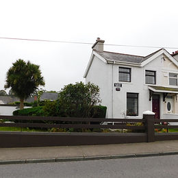 1 Plunkett Terrace, Cobh, Co Cork.jpg