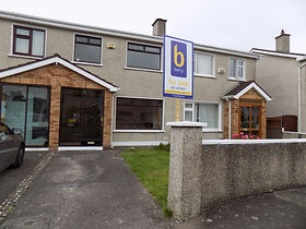 16 Tiffany Downs, Bishopstown, Co.jpg