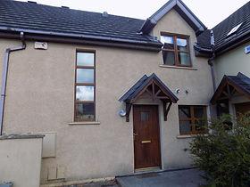 21 Ashbrook, Castlelake, Carrigtwohill,
