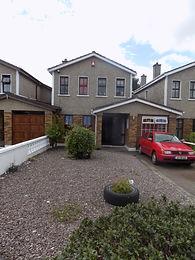 19 Aylesbury, Ballincollig, Cork .JPG
