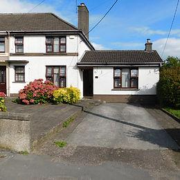 35 Botanic Road, Ballyphehane, Cork.jpg