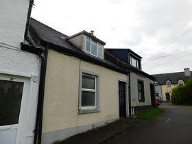8 Beaumont Cottages, Ballintemple, Cork.