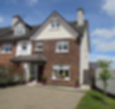 19 Manor Road, Manor Farm, Lehaneghbeg,