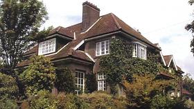 Knockgriffin House, Midleton, Co Cork.pn