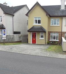 12 Lios Road, Lios Rua, Ballyvolane, Cor