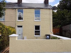 8 Rockwell Terrace, Popes Road, Cork.JPG