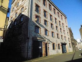16 The Mill, Lower John Street, Cork.JPG
