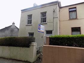 1 Magnolia Terrace, Grattan Hill, St Luk