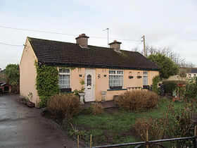 Cottage, Shean Lower, Blarney, Cork.jpg