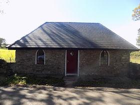 Kilcrone Lodge, Kilboy, Cloyne, Co Cork.