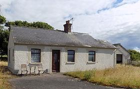 The Cottage, Warren, Ballymacoda, East C